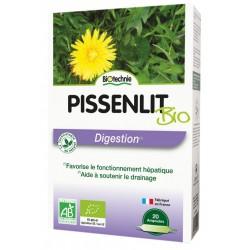 PISSENLIT (plante digestive) - BIOTECHNIE