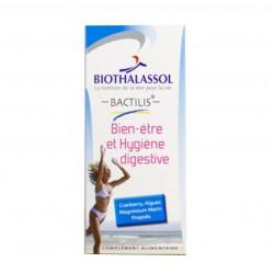 Bactilis - Biothalassol