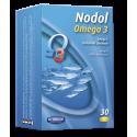 Nodol omega 3 - Orthonat