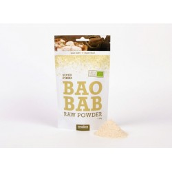 Poudre de baobab - Super Food - Purasana
