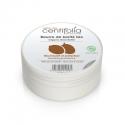 Beurre de karité bio - Centifolia