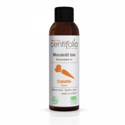Macérât de carotte - Centifolia