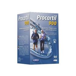 PROCARTIL 900 (gêne articulaire) - ORTHONAT