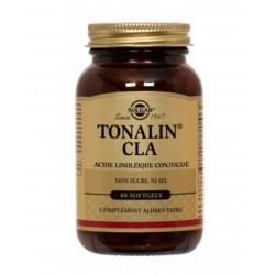 CLA TONALIN 1300 mg - SOLGAR