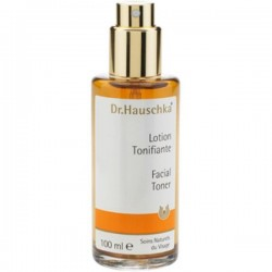 Vente LOTION TONIFIANTE 101003 La quarantaine