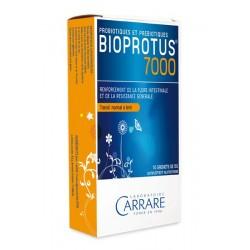 Vente BIOPROTUS 7000 transit,constipation 7564591 Compléments alimentaires et bio