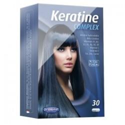 Keratine Complex - Orthonat