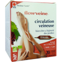 FLOW'VEINE AMPOULE - VECTEUR SANTE